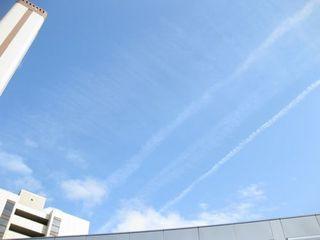 雲(飛行機).jpg